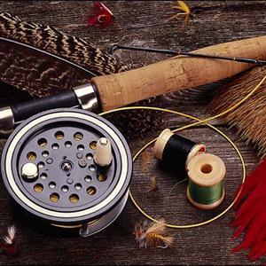 Охотничьи и рыболовные магазины Нефтегорска