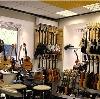 Музыкальные магазины в Нефтегорске