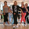 Школы танцев в Нефтегорске