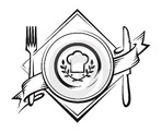 Paint House - иконка «ресторан» в Нефтегорске
