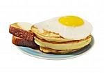 Кафе-бильярдная Галактика - иконка «завтрак» в Нефтегорске